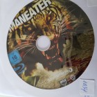 Maneater-Blu Ray