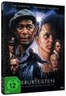 Die Verurteilten - DVD/BD Mediabook OVP