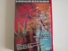 DVD Paket 26xNails uncut