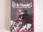 DVD Paket 74xfils de l'homme 2-Der Menschensohn lebt