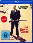 Die Rache bin ich (Blu-ray) NEU ab 1€