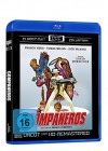 Companeros - Classic Cult Collection (Blu-ray) NEU ab 1€