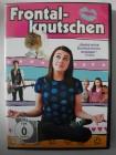 Frontalknutschen - Erste Liebe, Küssen, Geburtstag, Teenager