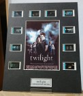 Twilight - Filmcell