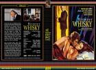 Rausch der Sinne (Große DVD Hartbox B) NEU ab 1€