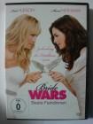 Bride Wars - Beste Feindinnen - Traumhochzeit - Kate Hudson