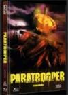 PARATROOPER (SCARECROWS) Cover B Mediabook