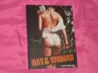 I Spit On Your Grave - Mediabook 88/333 Blu-Ray + DVD - NEU