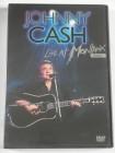 Johnny Cash - Live at Montreaux 1994 - Jazz Festival Schweiz