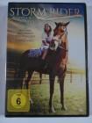 Storm Rider - Maultier statt Pferd - Pferdesportler Tierfilm