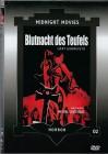 Midnight Movies 02 - Blutnacht des Teufels