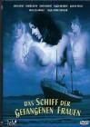 XT Video - Das Schiff der gefangenen Frauen
