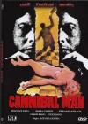 XT Video - Cannibal Man