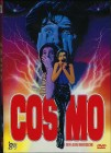 Cosmo / Bad Channels - Cover B - kl. Buchbox OVP