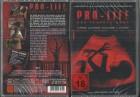 Pro-Life - Des Teufels Brut (39025412, NEU, OVP)