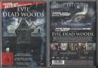 Evil Dead Woods  (39025412, NEU, OVP)