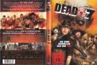 Dead 7 DVD