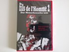 DVD Paket 25xfils de l'Homme 2-Der Menschensohn lebt