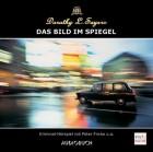 Das Bild im Spiegel (CD) Audio-CD – Hörbuch Sehr Gut