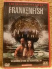 FRANKENFISH Dvd Uncut selten