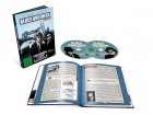 Blues Brothers 2 Disc BR MEDIABOOK EXTENDED EDITION ovp