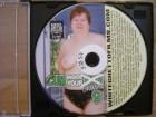 DVD von White Ghetto: I Wanna Cum Inside Your Grandma # 9
