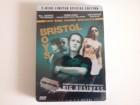DVD Paket 35xBristol Boys Steelbook