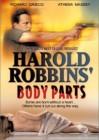 Body Parts aka Vital Parts 100% UNCUT englischer Ton