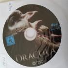 Blu Ray Dracula Filmsammlung