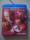 Jet Li´s Fearless Deutsch Uncut Blu Ray