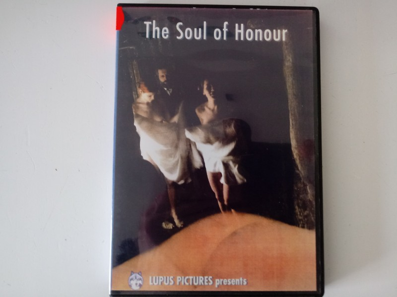 The Soul of Honour