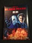 Black Mask - 4 Discs - Mediabook