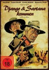 Django & Sartana kommen (NEU) ab 1€