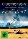 Die Kreuzritter 2 - Soldaten Gottes (NEU) ab 1€