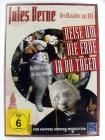 Reise um die Erde in 80 Tagen - Reise um Welt, Jules Verne