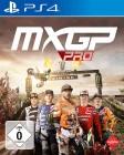 MXGP Pro ( PS4 ) ( OVP )