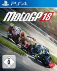 MotoGP 18 ( PS4 ) ( OVP )