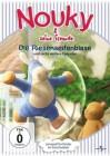 Nouky & seine Freunde - Die Riesenseifenblase DVD OVP