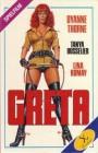 Greta - Haus ohne Männer - X-Rated - Gr. HB