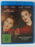 Edge of Love - Was von der Liebe bleibt - Kino für Genießer