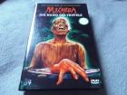 Macabra - Die Hand des Teufels Gr.Hartbox 84 Cover B Lim.111