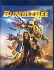 Bumblebee (uncut / Blu-ray)