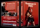 Rosemarys Baby - Mediabook C (Blu Ray+DVD) NEU/OVP