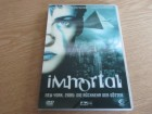 Immortal (Leih-DVD)