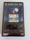 Salem II-Die Rückkehr(Larry Cohen)Warner Home Großbox TOP !