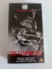 The Vampire Bat(Fay Wray,Lionel Atwill)Redemption UK-Import