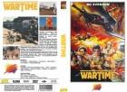 Wartime (Große Hartbox B) NEU ab 1€