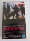 Hamburger Hill(John Irvin,Don Cheadle)Vestron Großbox TOP !