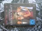 GEFÄHRLICHE LEIDENSCHAFT DVD EDITION NEU OVP