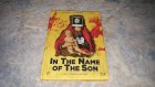 ** IN THE NAME OF THE SON / MEDIABOOK **